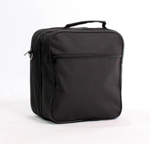 46b98486469d Мужская сумка-трансформер Black купить в Санкт-Петербурге