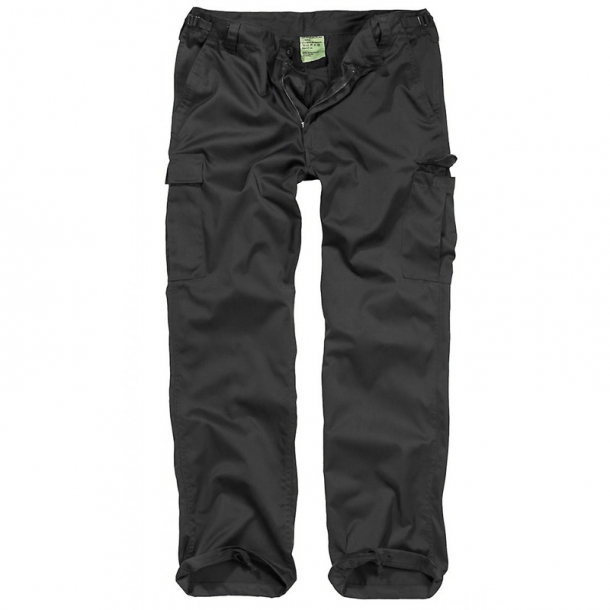 Брюки Ranger Hose Surplus black
