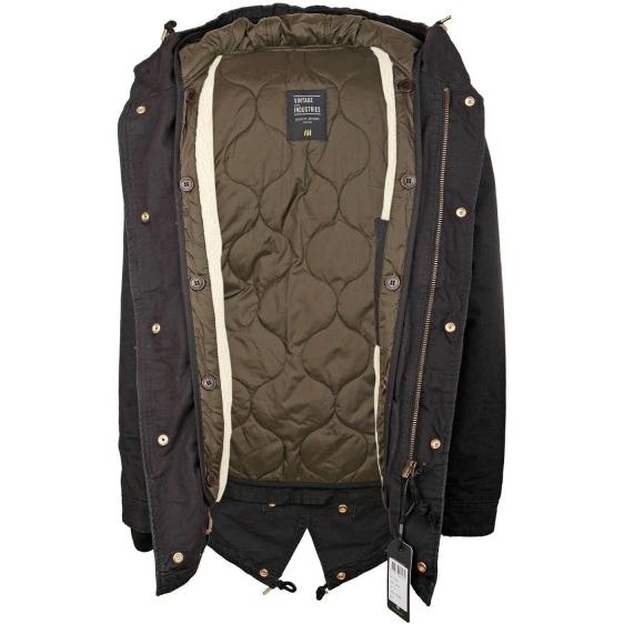 4b5c251a823 Куртка утеплённая Jackson Parka Vintage Industries -  kurtka uteplennaya jackson parka vintage industries 1.jpg