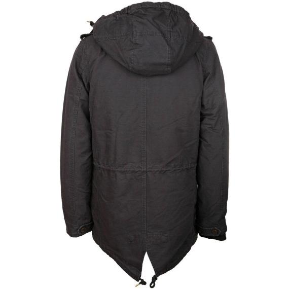 f96e3e1e00e Куртка утеплённая Jackson Parka Vintage Industries -  kurtka uteplennaya jackson parka vintage industries 2.jpg