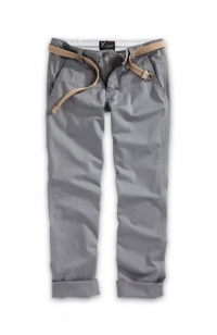 Брюки Xylontum Chino Trousers Gun metal