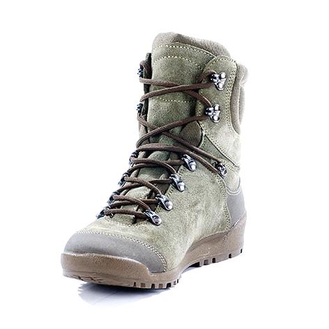 Ботинки с высоким берцем Бутекс Мангуст 24041 - 7-24041.jpg 822b12b09284b
