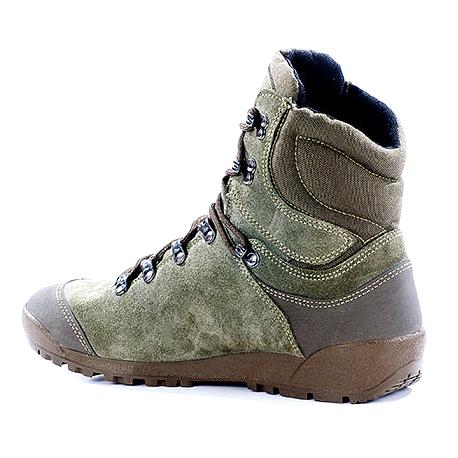 Ботинки с высоким берцем Бутекс Мангуст 24041 - 5-24041.jpg e70660d081d43