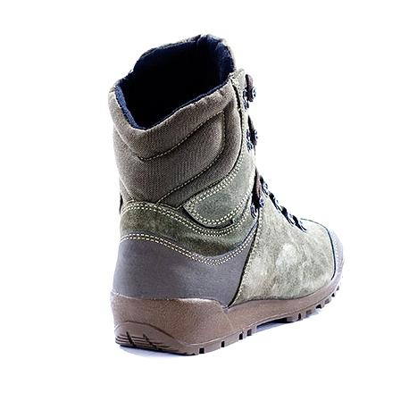 Ботинки с высоким берцем Бутекс Мангуст 24041 - 3-24041.jpg 9a8ca38f6db47