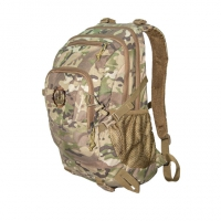Рюкзак Tactical Frog TF25 Day Pack (multicam)