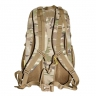 Рюкзак Tactical Frog TF25 Day Pack (multicam) - Рюкзак Tactical Frog TF25 Day Pack (multicam)
