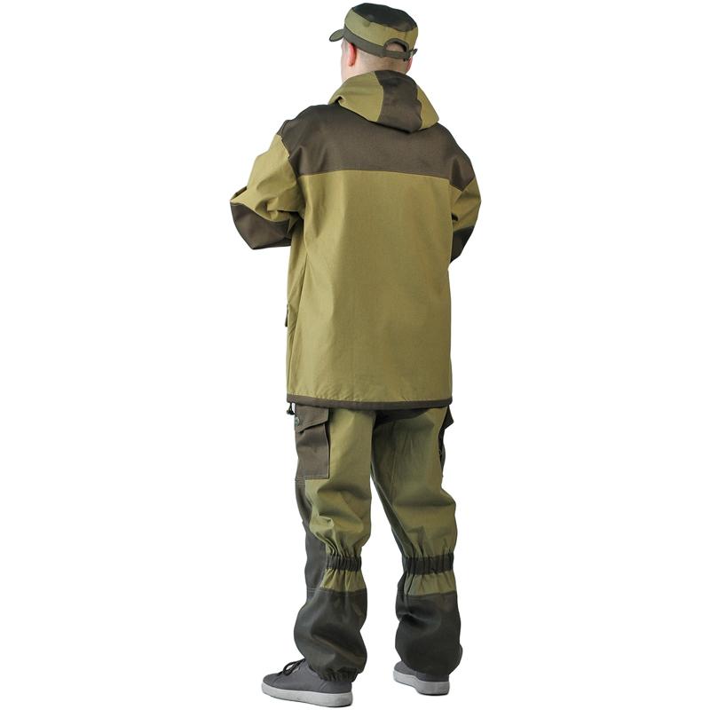 костюмы для зимней рыбалки купить в спб