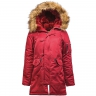 Женская аляска Alpha Industries N-3B W Parka Commander Red - zhenskaya_alyaska_alpha_industries_n_3b_w_parka_commander_red.jpg
