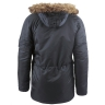 Куртка Alpha Industries N-3B Parka Slim Fit Steel Blue - kurtka_alpha_industries_n-3b_parka_slim_fit_steel_blue_2.jpg
