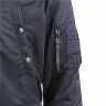 Куртка Alpha Industries N-3B Parka Slim Fit Steel Blue - kurtka_alpha_industries_n-3b_parka_slim_fit_steel_blue_5.jpg