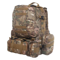 Рюкзак US Assault Pack Multicam (35-50 л)