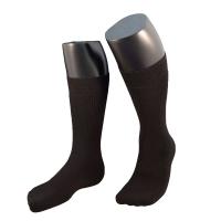 b3d26e3a19be5 Мужские носки купить в интернет-магазине Санкт-Петербурга