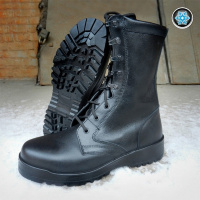 Берцы Garsing 50854 Soldat Winter