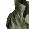 Куртка Alpha Industries M-65 Field Jacket Olive - Alpha Industries M-65 Field Jacket Olive